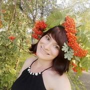 Златислава, 31, г.Челябинск
