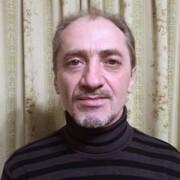 ГЕНА, 57, г.Осака