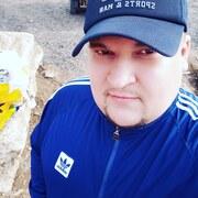 Валерий, 35, г.Уфа