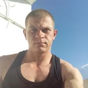 xced, 29, г.Солигорск