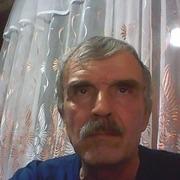 виктор, 66, г.Ейск