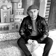 Roman802, 30, г.Баку
