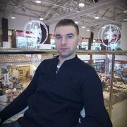 Ваня, 24, г.Саратов