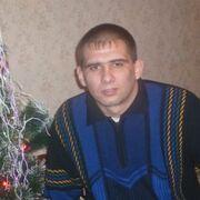 станислав, 34, г.Черкесск