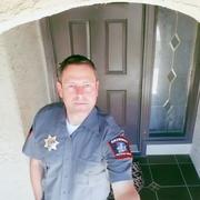 Станимир, 49, г.Лос-Анджелес