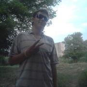 Денис, 26, г.Валуйки