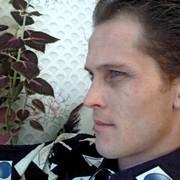 Николай, 41, г.Юрьевец