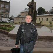 Виталий Федоренко, 33, г.Черкассы