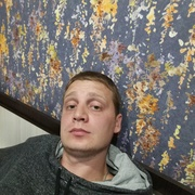 Артём, 29, г.Брянск