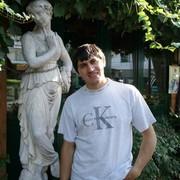 Artur, 39, г.Вена