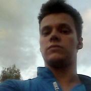 Юрий, 29, г.Нефтекамск