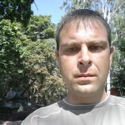 Сайт знакомств 24open.ru Собинка: бесплатные знакомства в Собинке без регистрации