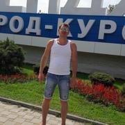макс, 31, г.Волгоград