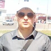 Михаил, 24, г.Астрахань