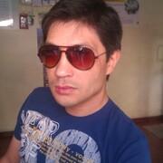 jamshid, 37, г.Ташкент