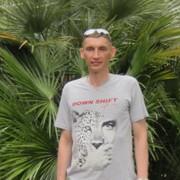 Влад, 42, г.Ижевск