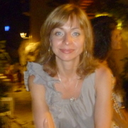 Gala, 42, г.Омск