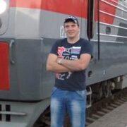 Денис 777, 31, г.Кисловодск