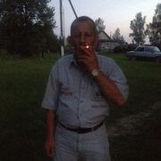 Станислав, 67, г.Смоленск