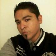 Jose Diaz, 35, г.Лос-Анджелес