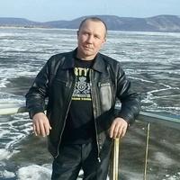 Алексей Леонтьев, 44 года, Рыбы, Чебоксары