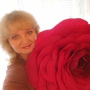 Светлана, 51, г.Архангельск