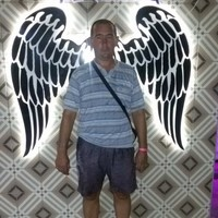 Алексей, 44 года, Близнецы, Новокузнецк