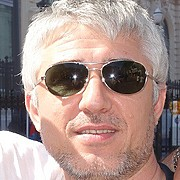 Bislan, 46, г.Бордо