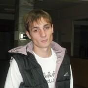 Пётр, 28, г.Сковородино