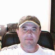Григорий, 53, г.Хадера