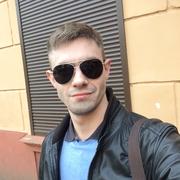 Dmitriy, 28, г.Николаев