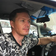 Павел, 37, г.Хабаровск