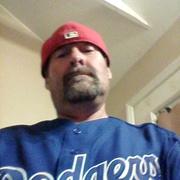 Anthony, 40, г.Вентура
