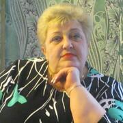 Любовь, 51, г.Ярославль
