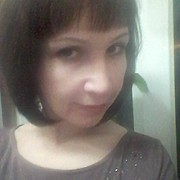 наталия, 39, г.Кимры