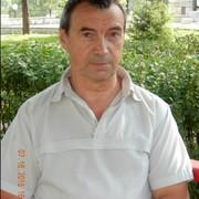Aleksandr, 62, г.Красноярск
