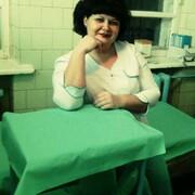Наталья, 38, г.Донецкая