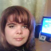 Иринка, 32