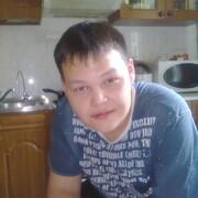 Ринат, 28, г.Алматы (Алма-Ата)