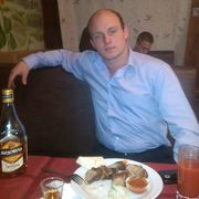 Виктор, 32, г.Пенза