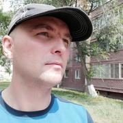 Михаил, 33, г.Докшицы