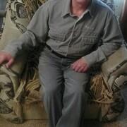 Николай, 55, г.Коркино