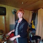 Наталья, 51, г.Орехово-Зуево