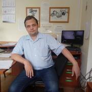 Артемий, 41, г.Уфа