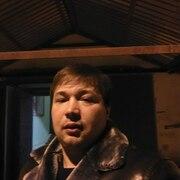Павел, 31, г.Нахабино