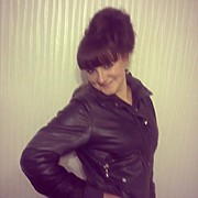 Марина, 24, г.Раздельная