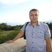 Евгенй, 36, г.Запорожье