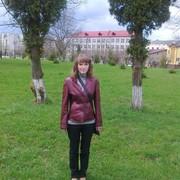 nadiya, 32, г.Юста