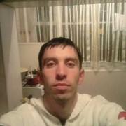 Тимоха, 39, г.Нарткала