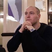 Глеб, 34, г.Борисоглебск